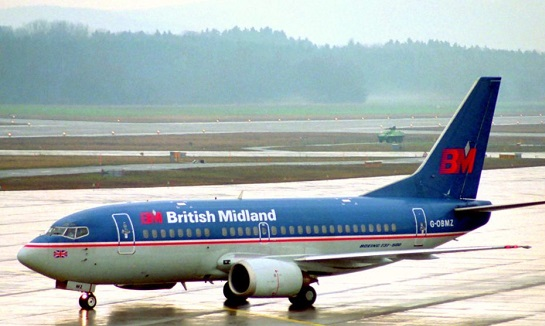British-Midland-International-bmi-regional-plane
